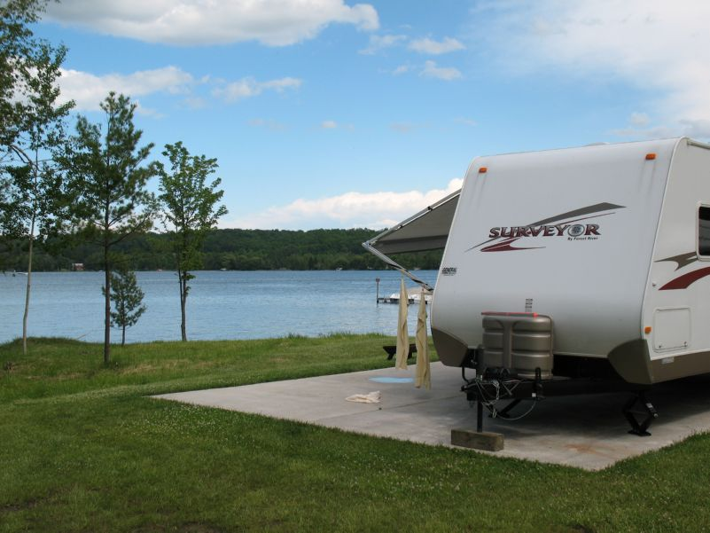 lakeside-rv-camping
