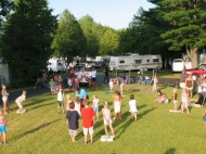 fun-at-lake-leelanau-rv-park