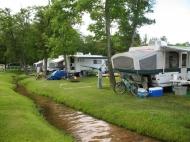 park-sites-stream