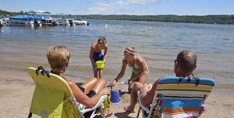 amenities-lake-frontage