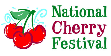 national-cherry-festival