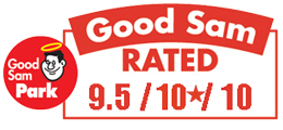 Good Sam Rating