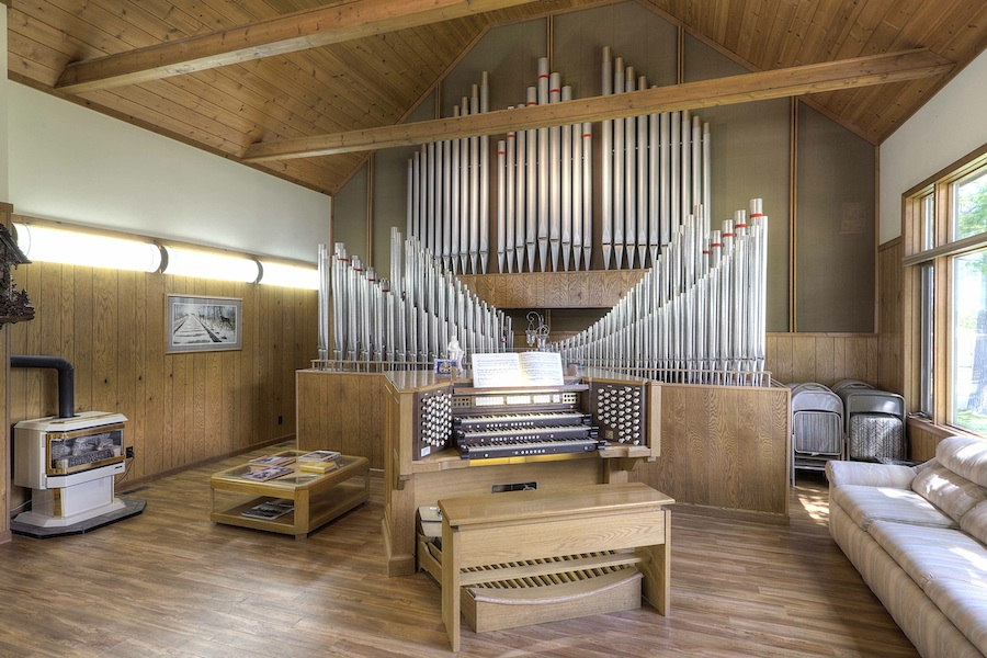 lake-leelanau-rv-park-pipe-organ1