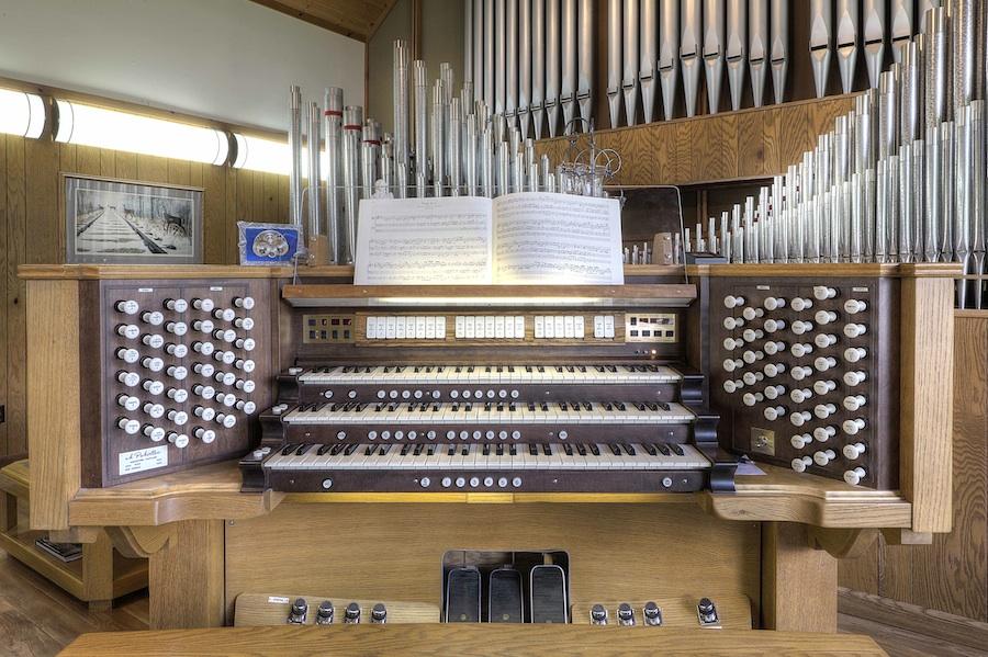 lake-leelanau-rv-park-pipe-organ3