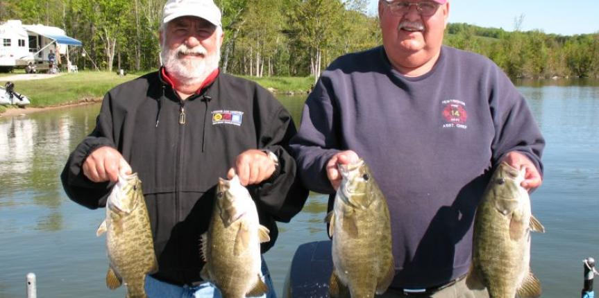 fishing-lake-leelanau