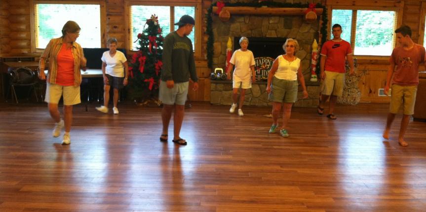 dancing-lessons