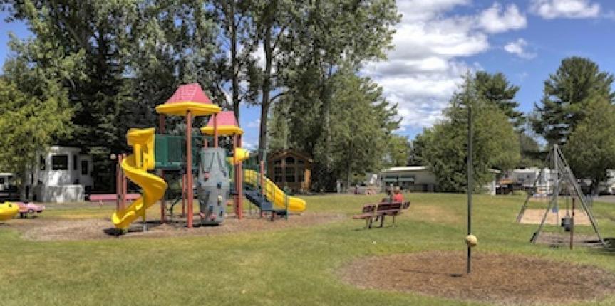 amenities-playground