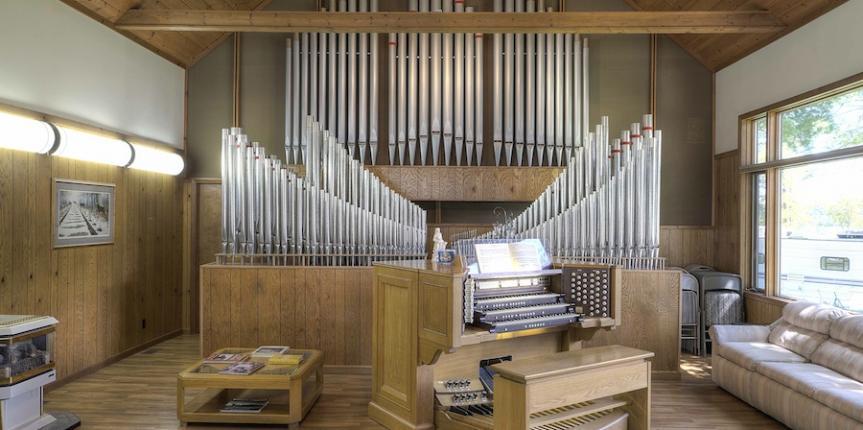 lake-leelanau-rv-park-pipe-organ2